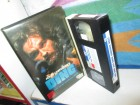 VHS - DAS DING AUS EINER ANDEREN WELT - John Carpenter