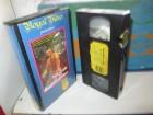 VHS - Die Todeskralle des Karatetöters - Royal Glasbox