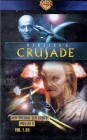 Babylon 5 - Crusade (25990)