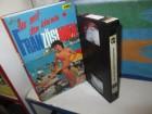 VHS - Her mit den kleinen Französinnen - Atlas Hardcover