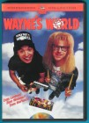 Wayne's World DVD Mike Myers, Dana Carvey NEUWERTIG