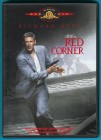 Red Corner - Labyrinth ohne Ausweg DVD Richard Gere NEUWERT.