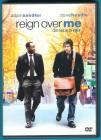 Reign Over Me - Die Liebe in mir DVD Adam Sandler NEUWERTIG