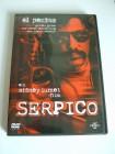 Serpico (Al Pacino, sehr selten)