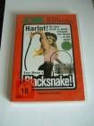 Black Snake! (Russ Meyer)