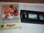 Der Rammbock -VHS-
