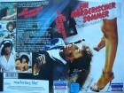 Ein mörderischer Sommer ... Isabelle Adjani ...  VHS !!!