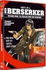 Der Berserker (Blu-Ray + DVD) - OVP -