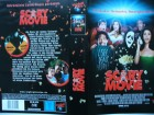 Scary Movie  ...  VHS  !!!