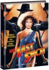 The Last Shot (Giallo / XCess Mediabook A)