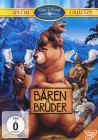Disney - Bärenbrüder (Special Collection)