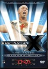 TNA Wrestling - Destination X 2005 (Import)