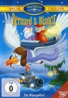 Disney - Bernard & Bianca 1 (Special Collection)