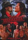 TNA Wrestling - Destination X 2008 (Import)