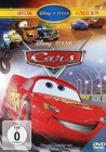 Disney - Cars -1- (Special Collection)