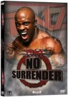TNA Wrestling - No Surrender 2009 (Import)