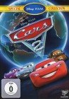 Disney - Cars -2- (Special Collection)