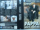 Pappa Ante Portas ... Loriot, Evelyn Hamann ... VHS !!!