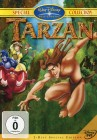 Disney - Tarzan  (2-Disc Special Edition/Special Collection)