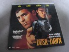 FROM DUSK TILL DAWN - LASERDISC NTSC - Excl. LB DC Edition