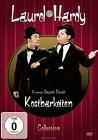 Laurel & Hardy - Kostbarkeiten (NEU) ab 1€