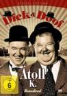 DICK & DOOF - Atoll K. - Special Edition (NEU) ab 1€