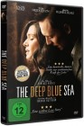 The Deep Blue Sea (NEU) ab 1€
