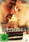 Delicious - Liebe geht durch den Magen (NEU) ab 1€