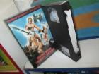 VHS - Siegfried und das sagenhafte Liebesleben - VMP EROTIK