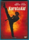 Karate Kid DVD Jackie Chan, Jaden Smith fast NEUWERTIG