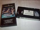 Mister Roberts-Keine Zeit für Heldentum -VHS-