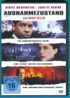 Ausnahmezustand DVD Denzel Washington, Annette Bening f. NW