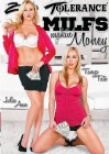 Zero Tolerance - Milfs makin Money - Tanya Tate,Nicki Hunter