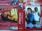 Lethal Weapon 3  ... Mel Gibson, Danny Glover ...  VHS !!!
