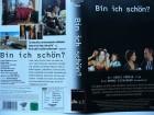 Bin ich schön ? ...  Franka Potente, Uwe Ochsenknecht .. VHS