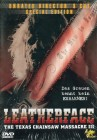 Leatherface - Texas Chainsaw Massacre III (Unrated Dir.Cut)