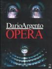 Dario Argento - Opera - Terror in der Oper (Uncut/Mediabook)
