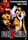 Tigerkralle (Amaray)
