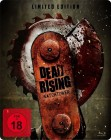 Dead Rising: Watchtower - Limited Ed. (Steelbook, Blu-ray)