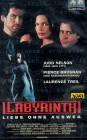 Labyrinth - Liebe ohne Ausweg (27000)