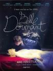 Belle Dormant (französisch, DVD)