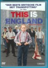 This is England DVD Stephen Graham, Thomas Turgoose s. g. Z.
