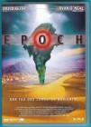 Epoch - Der Tag des jüngsten Gerichts DVD Ryan O´Neal s g Z