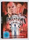 Phantasm 1 - Das Böse 1 - Mediabook C - Uncut