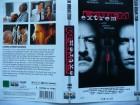 Extrem ...   Hugh Grant, Gene Hackman ...  VHS !!!