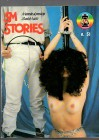 Magazin: SM Stories - 51