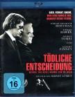 TÖDLICHE ENTSCHEIDUNG Blu-ray - Sidney Lumet PS Hoffman