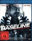 BASELINE Blu-ray - harter Briten Action Thriller