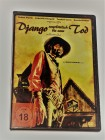 Django unerbittlich bis zum Tod