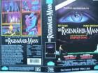 Der Rasenmäher - Mann ... Jeff Fahey, Pierce Brosnan ... VHS